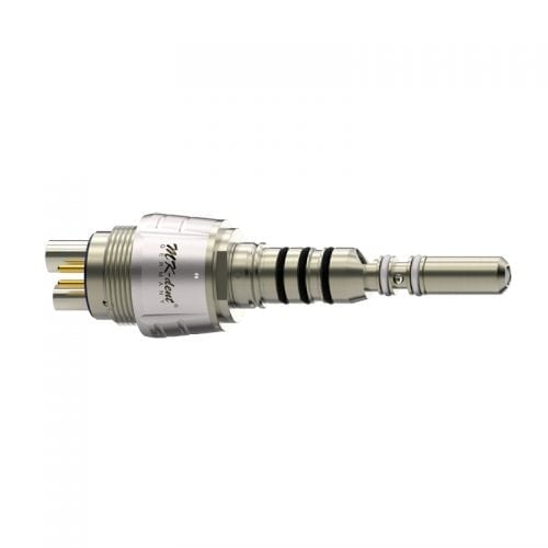 Quick Connector Coupling for KaVo Multiflex