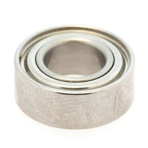 Dental High Speed Ball Bearings