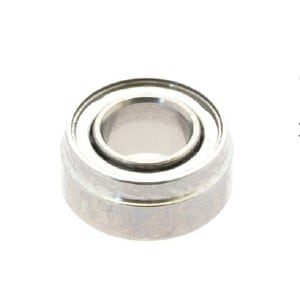 Ceramic Dental Bearing Kavo 635 Back-637 Back 6000 Front