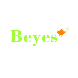 Rotors for Beyes