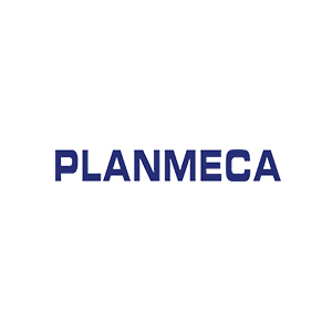 Rotors for Planmeca
